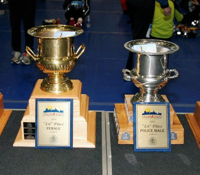 2021 Race Prizes